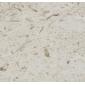 月光米黄大理石复合板