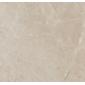 月桂米黄石材复合板