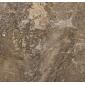 月亮谷大理石复合板