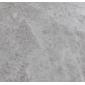 云多拉灰 (2)大理石复合板