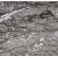 珍妮灰石材复合板