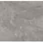 中东灰石材复合板
