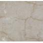 中东米黄大理石复合板