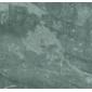 宙斯灰大理石复合板