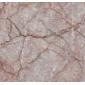 紫荆花大理石复合板