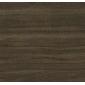 紫檀木纹石材复合板