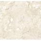 钻石米黄石材复合板