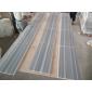 直纹白薄板,直纹白1cm薄板,直纹白大理石薄板305x610x10mm