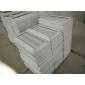 直纹白大理石薄板,直纹白1cm薄板305x610x10mm