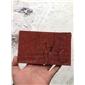 自产珊瑚红各种小规格板材贵州所有品种