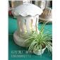 石燈籠 古典石燈籠 造景石燈籠 園林石燈籠