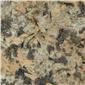 比萨金麻--幕墙石材、工程板、进口花岗岩
