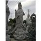 傳統人物雕刻/西方人物雕刻