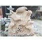 大理石雕刻賀州天然石雕工藝品
