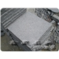 G654荔枝面地铺石(表面荔枝面,五面自然面)2