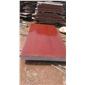 中国红大型碑板