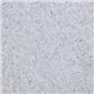 珍珠白光面 (1)