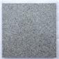 芝麻灰大理石、芝麻灰光面、芝麻灰花岗岩板、芝麻灰、芝麻灰石材