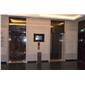 佛山希尔顿酒店3