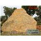 黄腊石厂家批发,刻字黄蜡石,园林黄蜡石,黄蜡石产地直销黄腊石