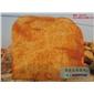 大型黄蜡石产地批发景观石、批发大型园林石、厂家批发大型黄蜡石