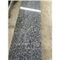 【國內批發】海浪花G4418浪花白優質干掛板、毛光板