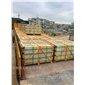 【专业出口】海浪花G4418浪花白、规格板、楼梯板、台面板、伊拉克、迪拜々等中东国家