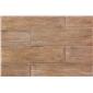 昊石�人造文化石之木纹砖