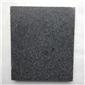654石材、芝麻黑654、芝麻黑石材、芝麻黑光面
