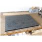 厂家直销 手工雕刻 天然 乌金石茶盘 茶海茶盘天然石头茶盘