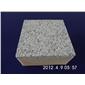 黄金麻荔枝面保温石材(XPS)1