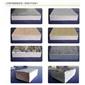 节能保温石材(TPS)