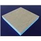 大理石保温复合板(XPS)1