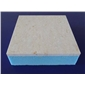 大理石保温复合板(XPS)2