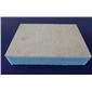 大理石保温复合板(XPS)3