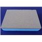 大理石保温复合板(XPS)4