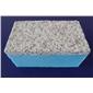 大理石保温复合板(XPS)5