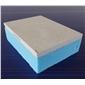 大理石保温装饰复合板(XPS)