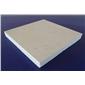 大理石节能保温复合板(PU)1