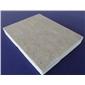 大理石节能保温复合板(PU)2