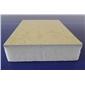 仿大理石保温装饰复合板 (2)