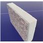 仿石保温装饰板2