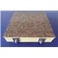 超薄陶瓷板保温装饰一体化