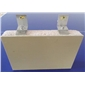 超薄陶瓷板保温装饰一体化5