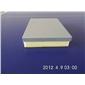 金属氟碳漆保温装饰板