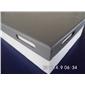铝板保温装饰一体化2