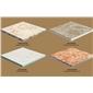 铝蜂窝石材复合板 (1)