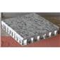 铝蜂窝石材复合板 (3)