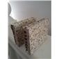铝蜂窝石材复合板 (4)
