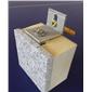 石材保温装饰一体板(背栓系统)4